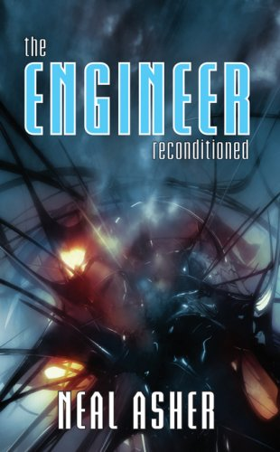 9780843961614: The Engineer Reconditioned