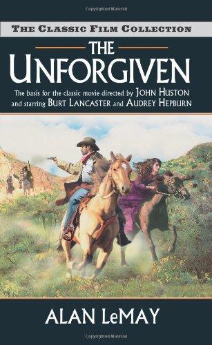 Unforgiven [the]