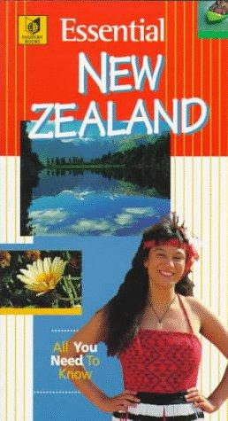 New Zealand: NTC Publishing Group