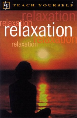 9780844201764: Teach Yourself Relaxation