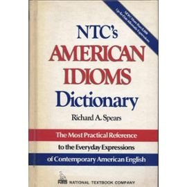 9780844207292: Ntc's American Business Terms Dictionary