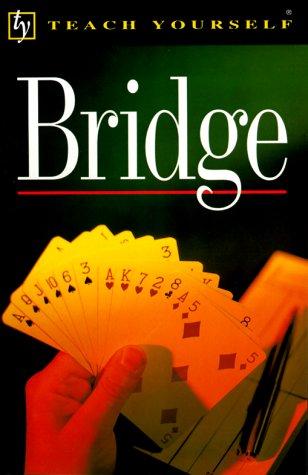 9780844213385: Bridge (Teach Yourself (NTC))