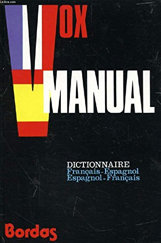 Harrap's Concise German and English Dictionary: NTC Publishing Group; Mansion, J. E.