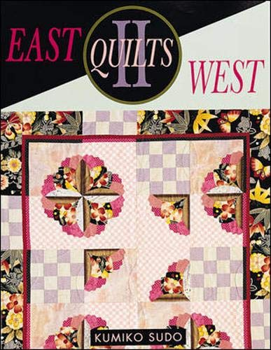 9780844226439: 2: East Quilts West II