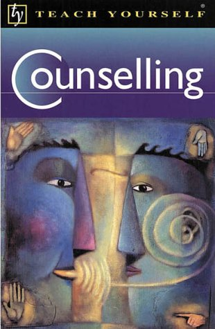 9780844226804: Counselling (Teach Yourself (NTC))