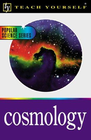 9780844226811: Cosmology