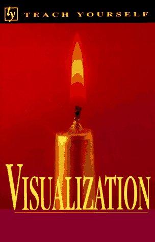 9780844231204: Visualization (Teach Yourself)