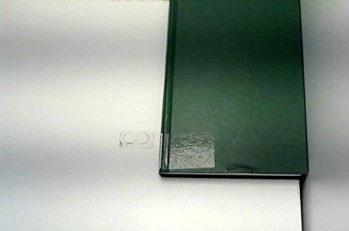 9780844232638: Handbook for Public Relations Writing