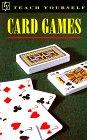 9780844236858: Card Games (Teach Yourself)