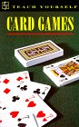 9780844236858: Card Games