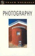 9780844239378: Photography (Teach Yourself)