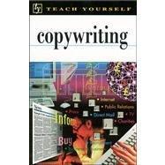 9780844240121: Copywriting (Teach Yourself)