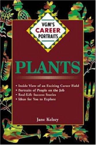 9780844245560: Plants
