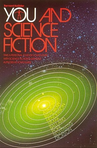 9780844255477: You and Science Fiction