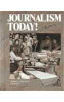 9780844256757: Journalism Today