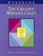 9780844257143: The Creative Writer's Craft, Workbook