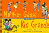 9780844276427: Mother Goose on the Rio Grande (English and Spanish Edition)