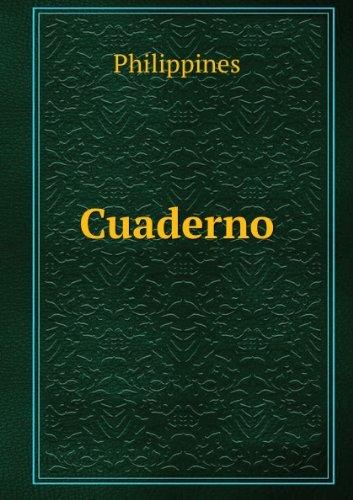 9780844279275: Cuaderno 2, Answer Key (CUADERNO WORKBOOKS) (English and Spanish Edition)
