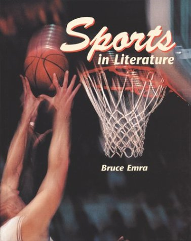 9780844280882: Sports in Literature
