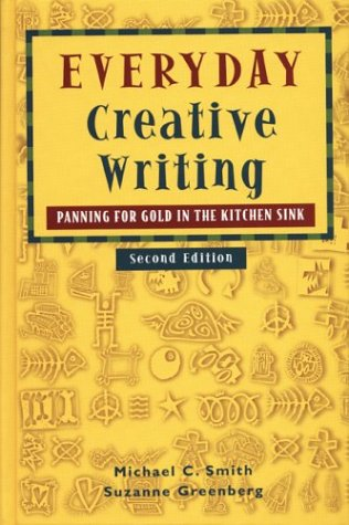 9780844283180: Everyday Creative Writing