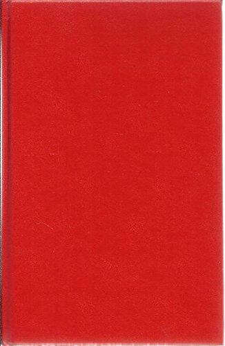 9780844284491: Zanichelli New College Italian and English Dictionary (English and Italian Edition)