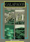 9780844289519: The Galapagos Islands (1st ed)