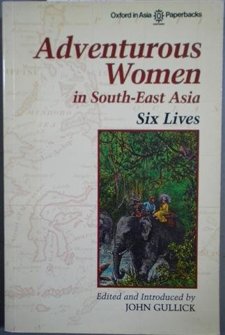 9780844289748: South-east Asia (Traveler's Literary Companions)