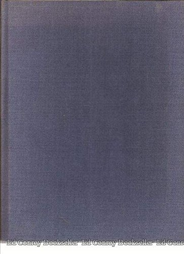 9780844403656: Boxes for the Protection of Rare Books: Their Design&Construction (LC publications on conservation of library materials)