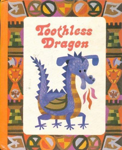 Toothless Dragon (The Laidlaw Reading Program, Level 6, Basic) (0844531472) by William Eller; Kathleen B. Hester; S. Elizabeth Davis; Thomas J. Edwards; Roger Farr; Jack W. Humphrey; DayAnn McClenathan; Nancy Lee Roser;...