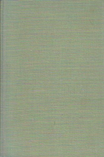 9780844612010: Documents of Russian History, 1914-1917