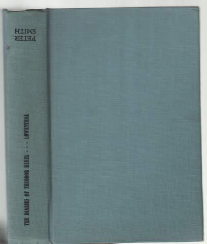 Diaries of Theodor Herzl (9780844622477) by Theodor Herzl