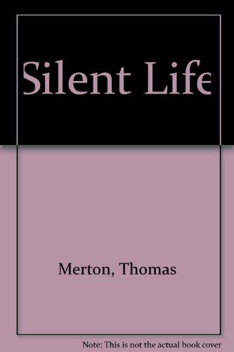 9780844659862: The Silent Life