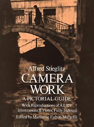 9780844661049: Title: Camera Work