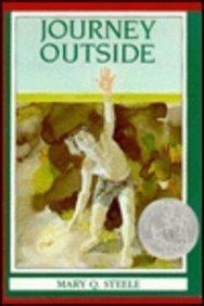 9780844661698: Journey Outside