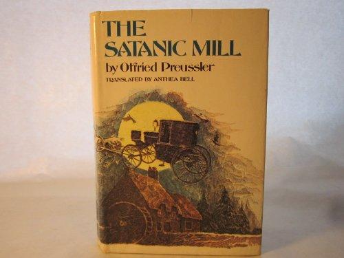 9780844661964: Satanic Mill
