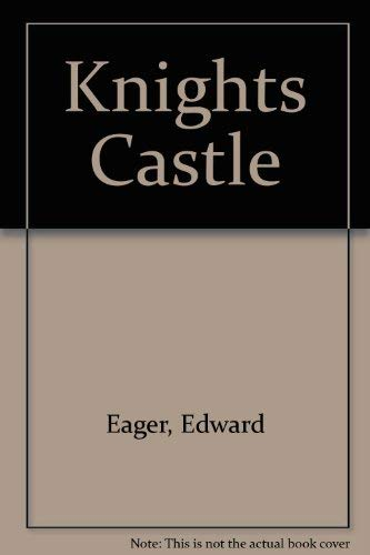 9780844662329: Knights Castle