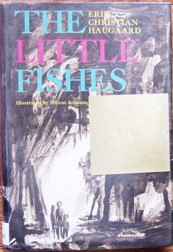 9780844662459: The Little Fishes