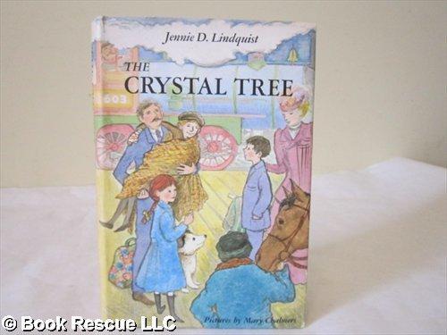 9780844662879: Crystal Tree