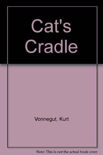 9780844663654: Cat's Cradle