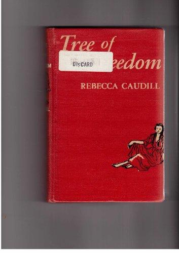 9780844664019: Tree of Freedom