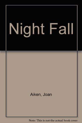 9780844664279: Night Fall