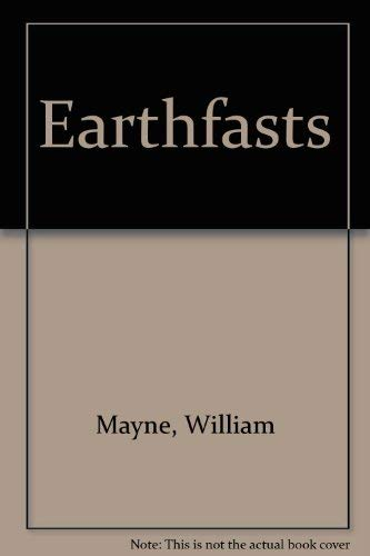 9780844664309: Earthfasts