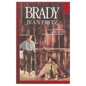 9780844666440: Brady