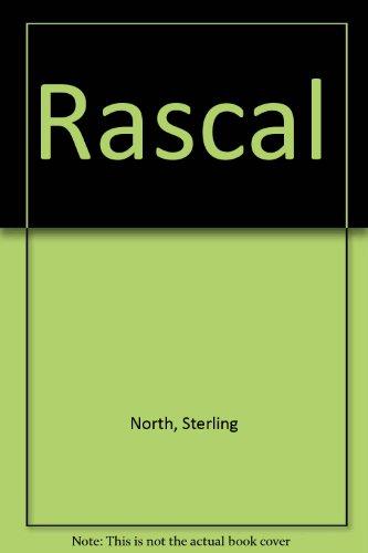 9780844666488: Rascal