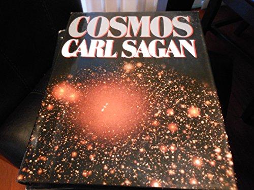 9780844666983: Cosmos