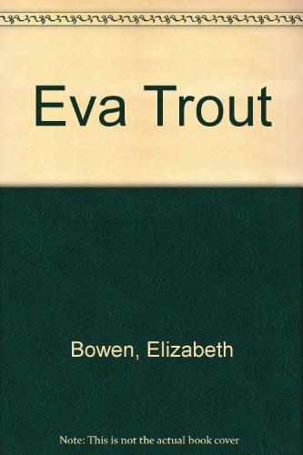 9780844667096: Eva Trout