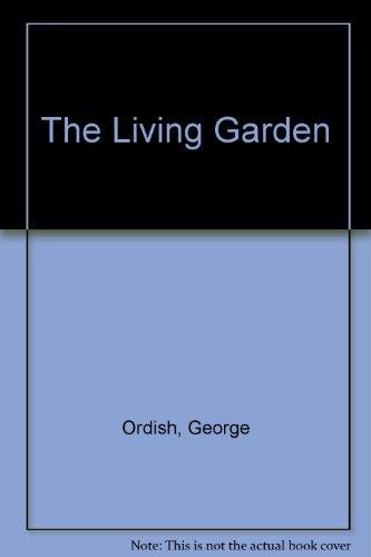 9780844667140: The Living Garden