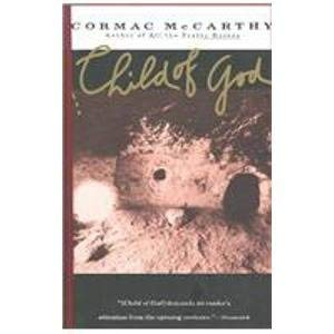 9780844667508: Child of God