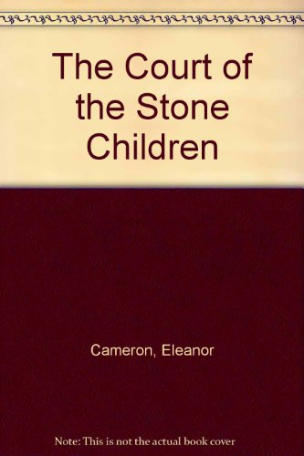 9780844667577: The Court of the Stone Children