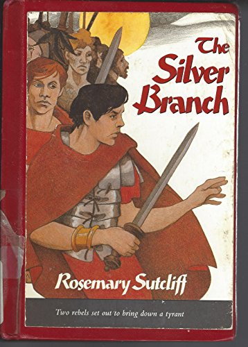 9780844667805: The Silver Branch